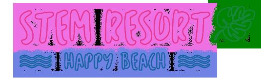ステムリゾートSTEM RESORT -HAPPY BEARCH-沖縄那覇国際通りドンキ屋上 | 国際通りインスタ映えスポットならステムリゾート